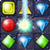 Jewel of the Zodiac Free app for free