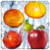 Falling Fruits Free app for free