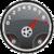 Free Internet Speed Test icon