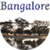 Bangalore app for free