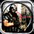 Swat Sniper II icon