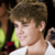 Justin Bieber Cool Wallpaper for Android icon