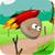 Flappy Pou Game icon
