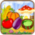 Veggy Farm Story app for free