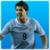Luis Suarez HD Wallpaper app for free