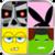 Icons Quiz icon