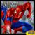 Spider Man Puzzle Mania Free icon