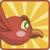 Rescue My Bird icon