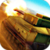 Tank Battle 3D: Desert Titans app for free