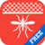 Anti Mosquito Prank app for free