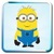Minion HD Wallpapers icon