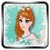 Frozen Anna Disney Princess app for free