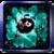 BIODIGIT app for free