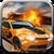 Ultra Car Race Speed icon