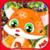 Baby Fox Salon icon