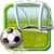 Penalty Kick Soccer Game app for free
