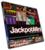 JackpotMini for Symbian S60 icon