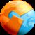 gOmniTracker icon