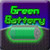 Kibbo Green Battery app for free