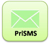 PriSMS app for free