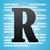 la Repubblica app for free