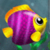 Sisi  Fishies app for free