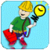 Mr Electrician app for free