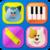 Baby Fun Box icon
