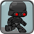 Gravity Warrior icon
