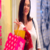 Alisha Marie Fashion app for free