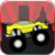 Bad Monster Truckers icon