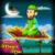 Ramadan Magic Mat - Android icon