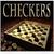 Checkers_per icon