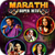 Marathi Super Hits app for free