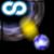 Cosmic Crash by somewhatDOG app for free