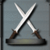 Escape  from  Armory  Room icon