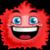 Munching Monsters Star Lite icon