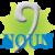 Class 9 - Noun icon