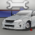 Rebuild A Car app for free
