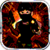 Battlefield Fire Game icon