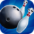 Crazy Bowling Ball app for free