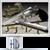 Guns Wallpaper 4k icon
