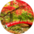 Colors of Autumn Live Wallpaper icon