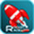 Pic of Two rocket unity app icon