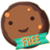 Greedy Cookie icon