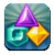iJewels icon