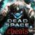 Dead Space 2 - Cheats - FREE icon