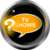 TV Show Quotes Quiz free app for free