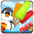 Ice Candy Maker 2 icon