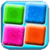 Cube Explode Free icon